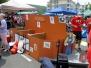 2011 Cardboard Boat Regatta