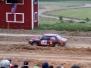 2012 STPR Rally