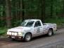 2012 STPR Rally - Day 2