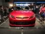 2010 NY Auto Show