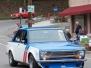2011 Vintage Festival Nissan/Datsun Parade
