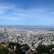 Facebook Cover San Francisco