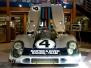 Porsche 917 Chassis 037