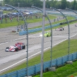 2008 Camping World Grand Prix