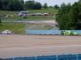 2008 Sahlen\'s Six Hours at the Glen