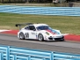 2012 Sahlen\'s 6 Hours of the Glen