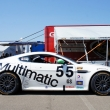 #55 Multimatic Aston Martin Vantage