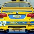#97 Turner BMW M3