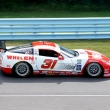 #31 Marsh Chevy Corvette