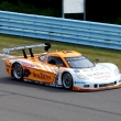 #10 Suntrust Corvette DP