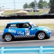 #37 Mini of Charleston Mini Cooper