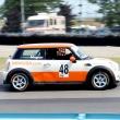 #48 Mini Cooper
