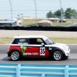 #35 Mini Cooper