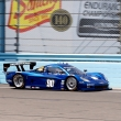 #90 Spirit of Daytona Corvette DP