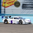 #5 Action Express Corvette DP