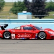 #99 Bob Stallings Corvette DP