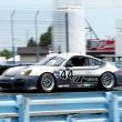 #44 Magnus Porsche GT3