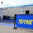 Turner Motorsports Paddock