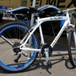 TELMEX BMW Bicycle