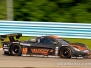 2013 Sahlen's Six Hours of the Glen