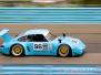 2013 US Vintage Grand Prix