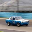 1969 Ford Escort MK1 #55