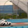 1972 Porsche 911RS #10