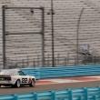 Datsun 240Z #22