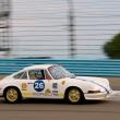 1969 Porsche 911S #26