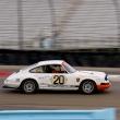 1969 Porsche 911 #20