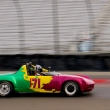 Porsche 914 #171