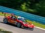 2014 IMSA GT3 Cup USA