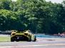 2014 Lamborghini Super Trofeo Series