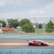 15-IMSA-Trofeo-10247