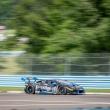 15-IMSA-Trofeo-11227