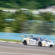 15-IMSA-Trofeo-11313