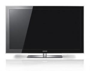 Samsung PN50B860