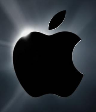 Apple to Release SW Update, People Still Bitch, Sky Blue, Grass Green