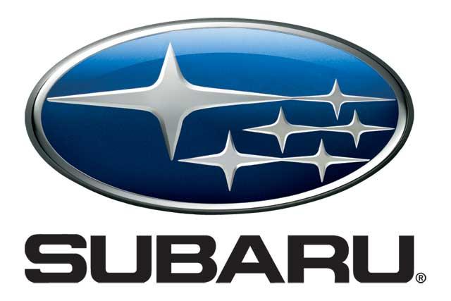 You're Killing Me Here, Subaru