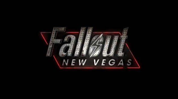 Fallout: New Vegas is Awesome, Mostly