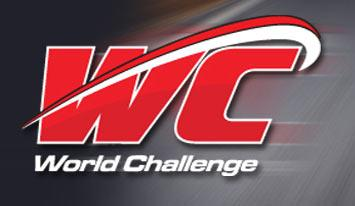 SCCA_World_Challenge_logo