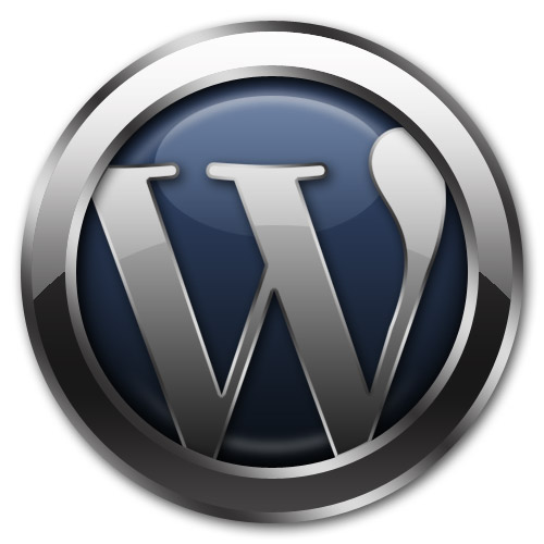 Easiest Way to Add Tweet and Like Buttons to WordPress