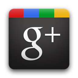 That Google+ Thing