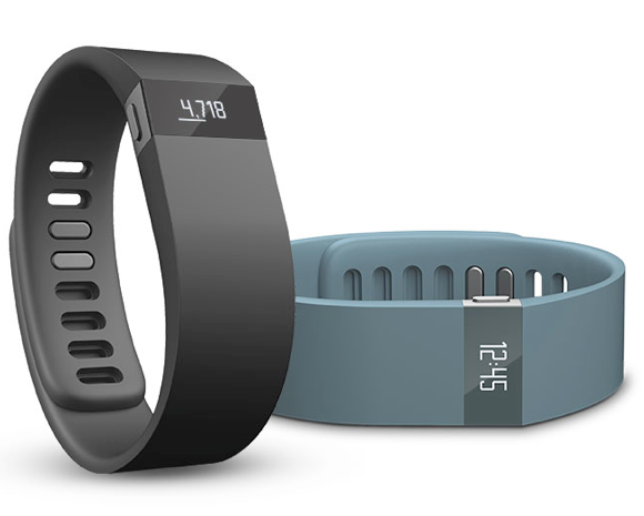 Nike and Jawbone Just Don't Want My Money